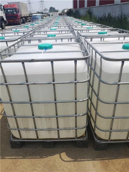 瑞典进口原料—红侠钾生产原料